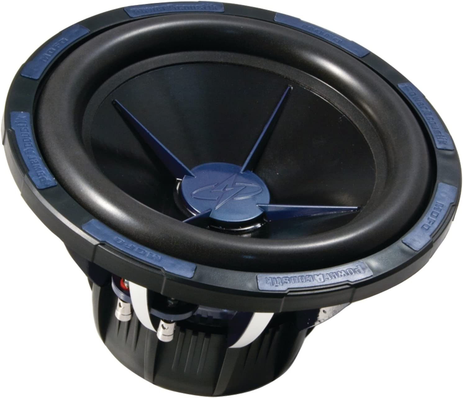 Power Acoustik MOFO 15 Inch