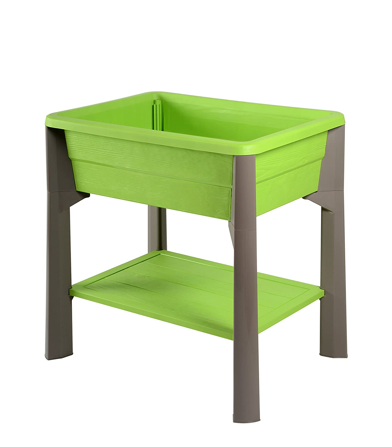 potager sur pied carr potager sur pieds with potager sur pied free carr potager table jardin. Black Bedroom Furniture Sets. Home Design Ideas