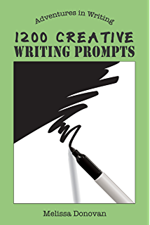 The daily poet day by day prompts for your writing practice 1200 creative writing prompts adventures in writing fandeluxe Gallery