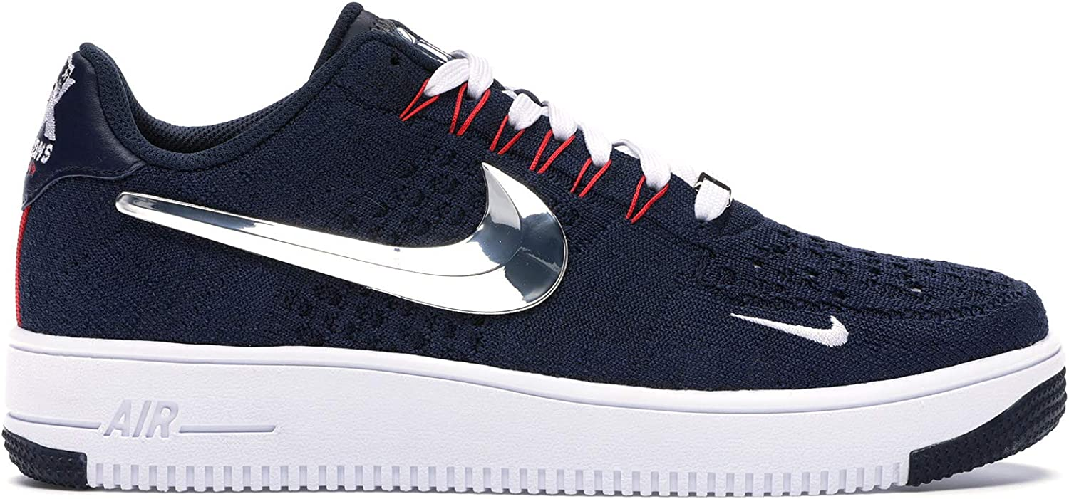 champs air force ones