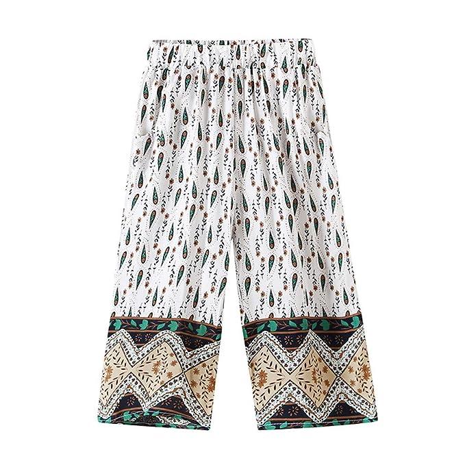 Amuse-MIUMIU - Pantalones de Danza para niños recién Nacidos ...
