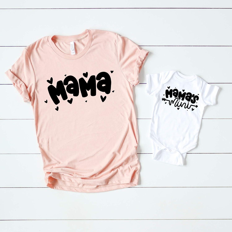 stylist shirt newborn girl clothes baby girl clothes my mommy is my stylist outfit baby girl outfit mommy and me girl clothes