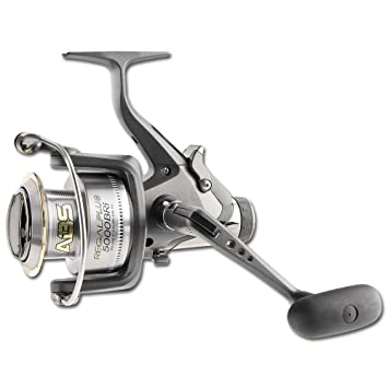 f5ec68ccc18 Daiwa Regal Plus From 3500 Bri Amazon Co Uk Sports Outdoors
