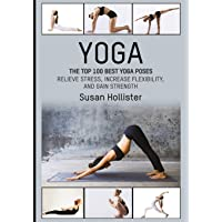 Amazon Best Sellers: Best Stretching Exercise & Fitness