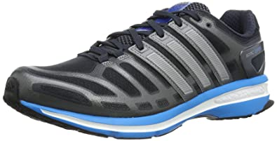 save up to 80% many fashionable great deals 2017 adidas Mens Sonic Boost Running Shoes