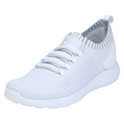 Running Shoes-3 UK