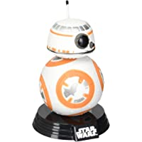 Funko POP BB-8 Robot Star Wars Vinyl Bobble Head