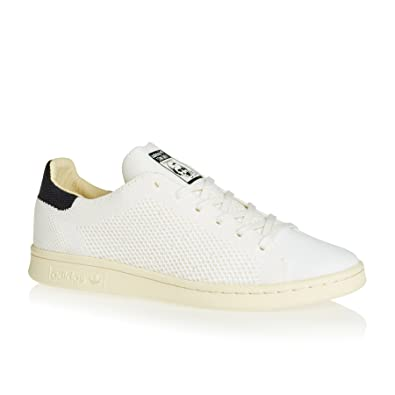 adidas Stan Smith OG Primeknit, Sneakers Basses Homme
