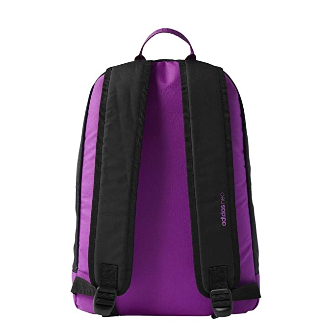6b0d22a4f5 adidas G BP Daily HTR - Backpack