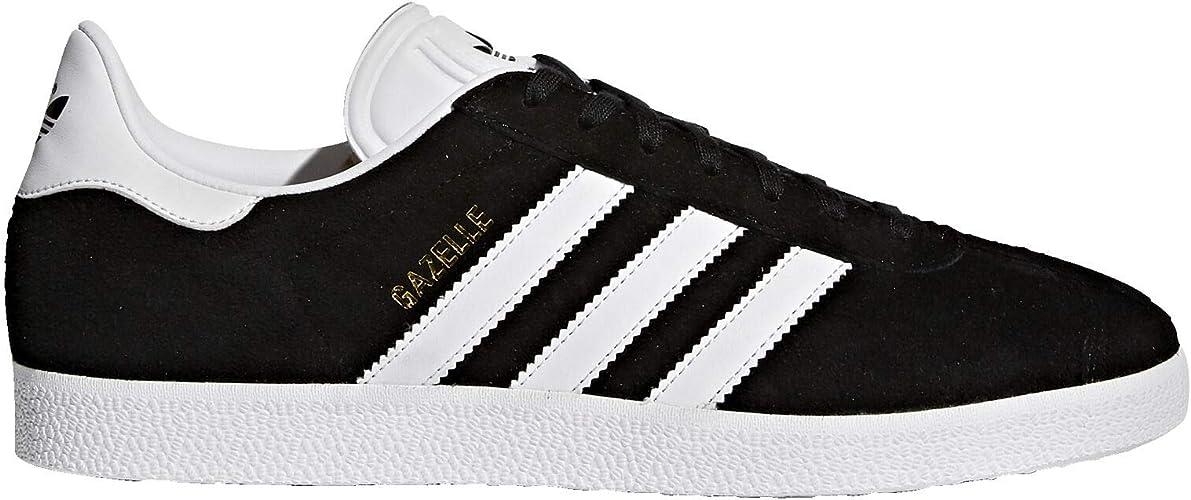 Ultime scarpe di moda Uomo adidas Originals Gazelle