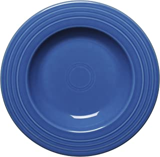 product image for Fiesta Pasta Bowl, 10-Inch, Lapis