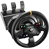 Thrustmaster 4460133 - Direksiyon[ Windows,Xbox One]