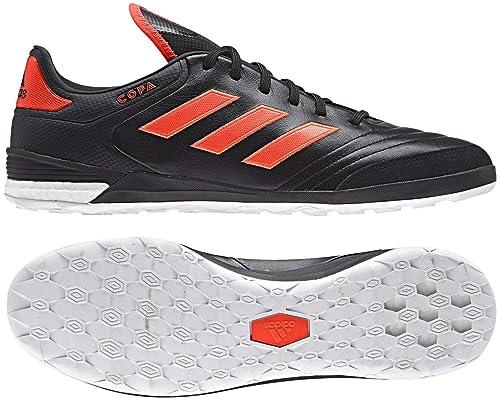 scarpe calcio a 5 indoor adidas