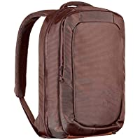 Deals on Monoprice FORM 15.6-inch Backpack