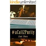#aCall2Purity