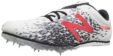 New Balance Md800v5 Spikes Scarpe da Atletica Leggera Donna