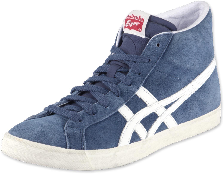 ASICS Onitsuka Fabre BL L SU VIN Sneaker Scarpe Shoe Scarpe da ginnastica a partire da