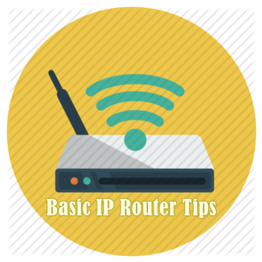 Basic Ip Router Tips