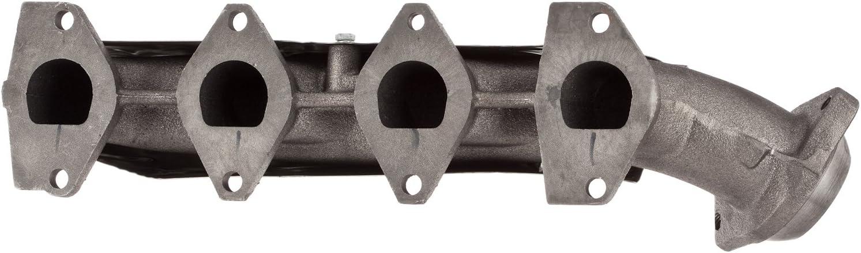 ATP 101543 Graywerks Exhaust Manifold