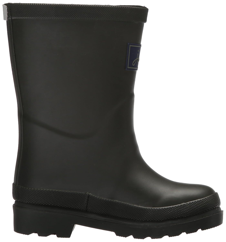 Joules Kids Jnrfieldwl Rain Boot