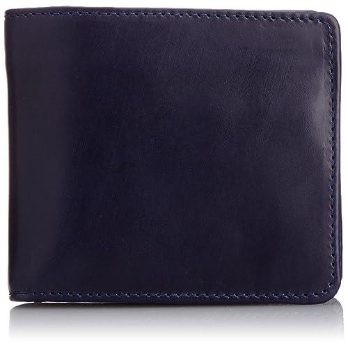 グレンロイヤル 二つ折り財布