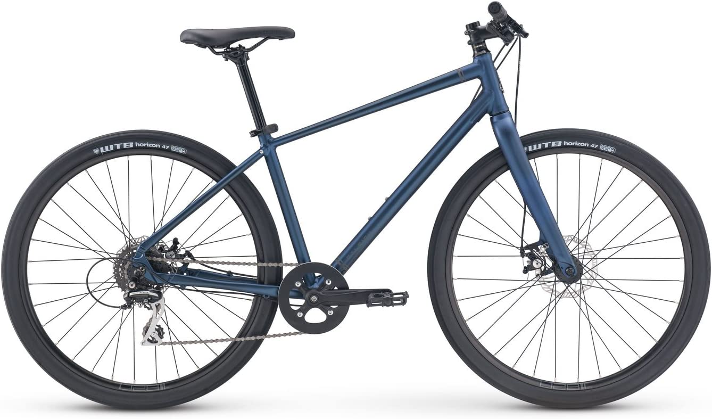 Raleigh Bikes Redux 1 - Bicicleta de ciudad: Amazon.es: Deportes y ...
