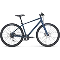 Raleigh Bikes Redux 1 City Bike