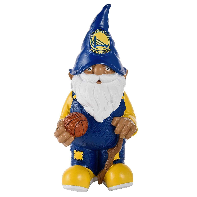 Golden State Warriors 2008 Team Gnome