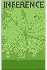 Singularity (Psyborg Book 1)