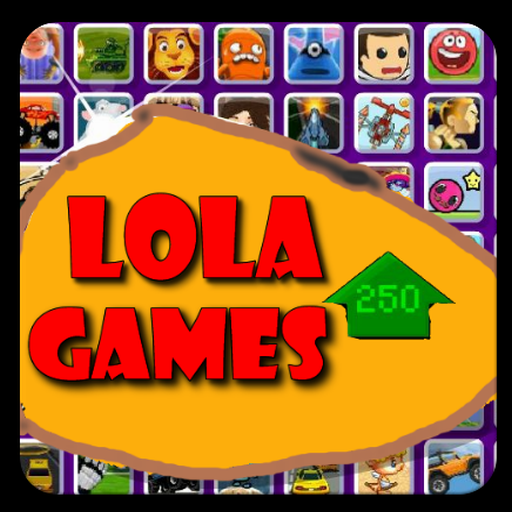 Amazon Com Loola Games Appstore For Android