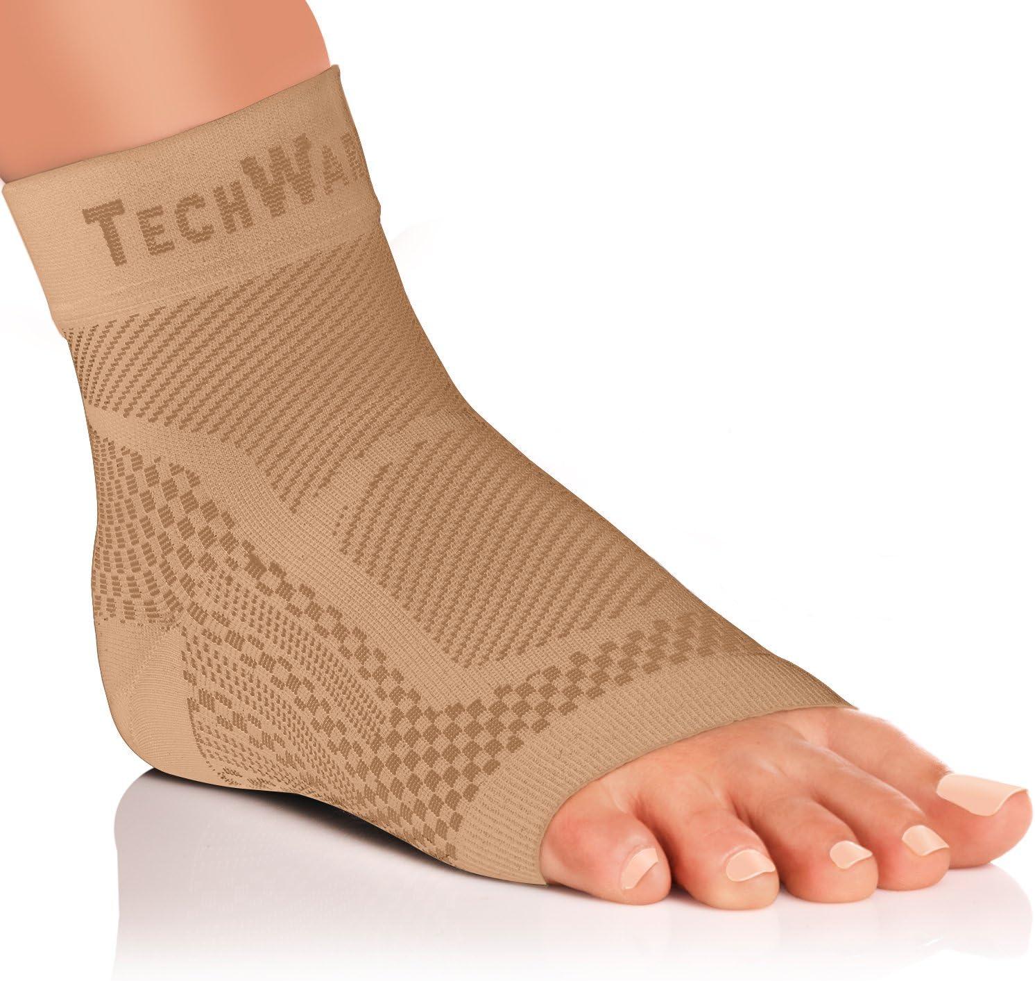 Teachware Pro Ankle Brace