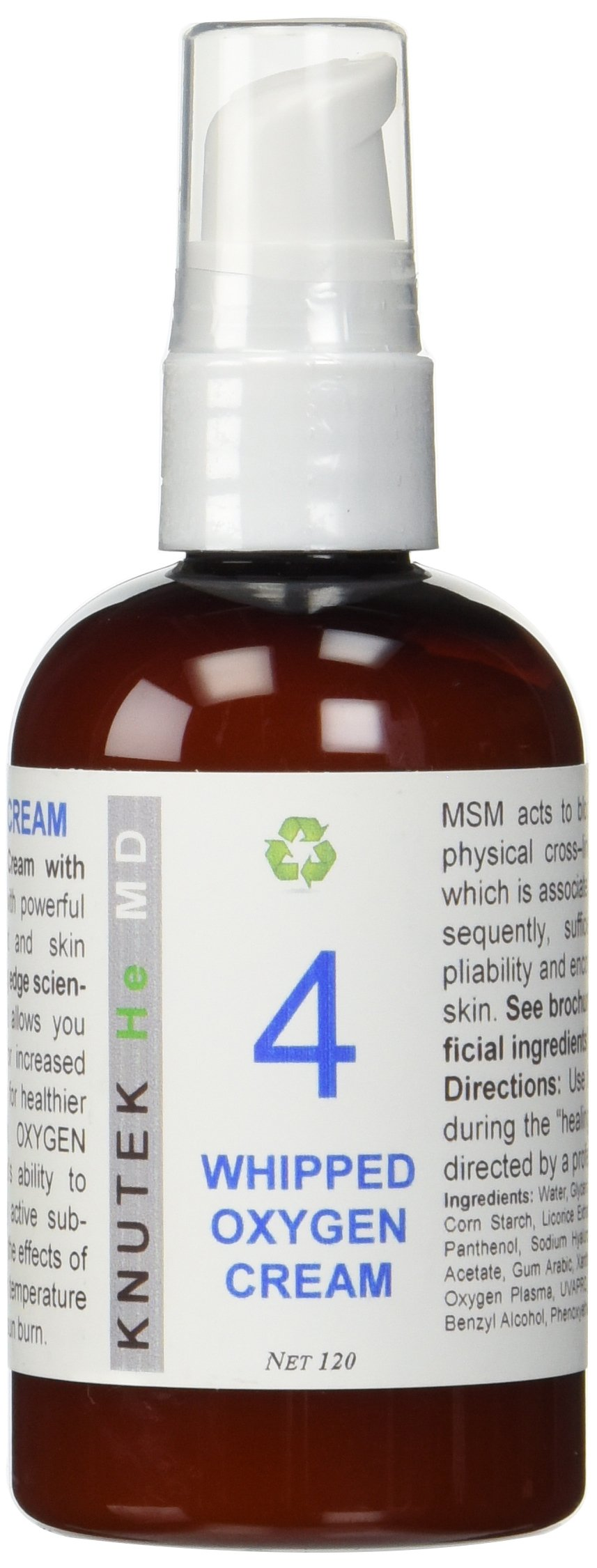 Balsam for gums Asepta: reviews, price, instructions for use 82