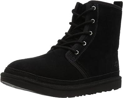 Amazon.com | UGG Kids' Harkley Boot | Boots