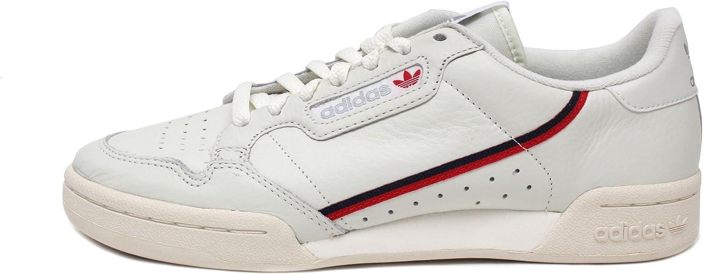 adidas Originals Men's Continental 80