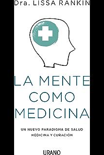 Anticáncer: Una nueva forma de vida eBook: Servan-Schreiber, Dr ...