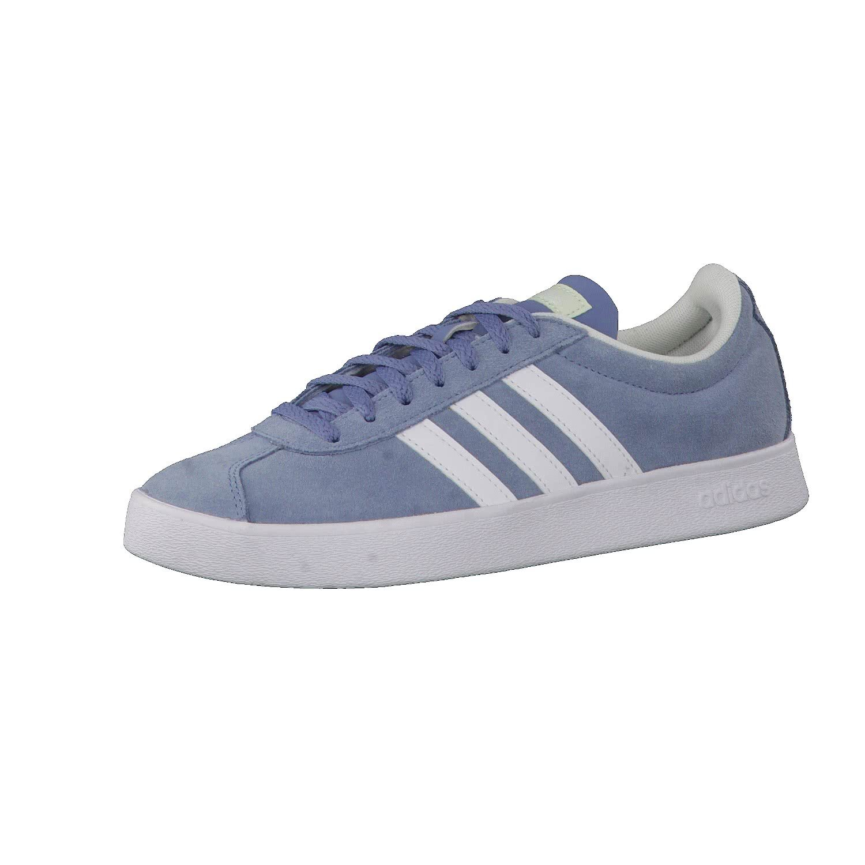 Skechers 12991 GYLP Dynamight-Break-Through Damen Sneaker Slipper ... 920d5578c7
