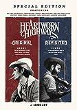 Heartworn Highways Original / Heartworn Highways Revisited - Special Edition (2 DVD Set)