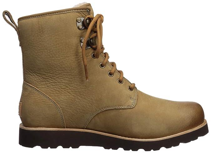 5810ec24973 UGG Men's Hannen Tl Fashion Boot