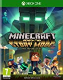 Minecraft: Story Mode - Saison 2