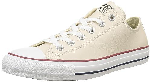 Converse Ctas Sea Lea Ox Men's Low-Top Sneakers
