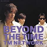 BEYOND THE TIME(メビウスの宇宙を越えて)(完全生産限定盤)(アナログ盤) [Analog]