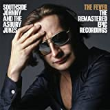 The Fever - The Remastered Epic Recordings