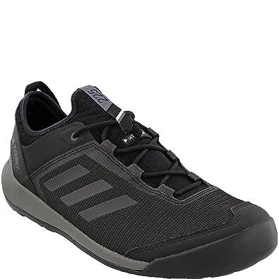 Adidas Terrex Swift Solo 3