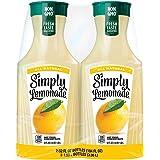 Simply Lemonade 52 fl. oz. 2 pk. A1