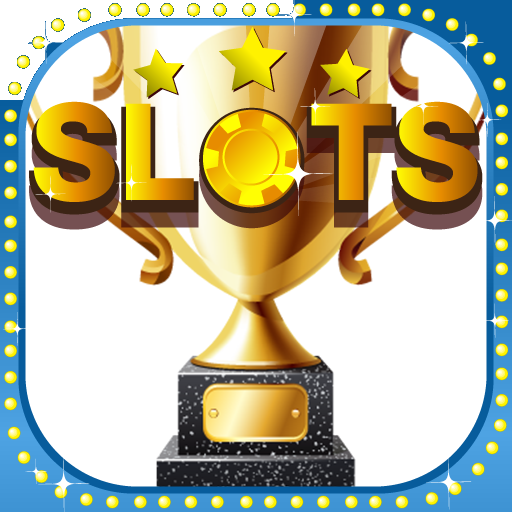 Play For Fun Slots : Copa Shell Edition - Journey Of (Play Neckties)