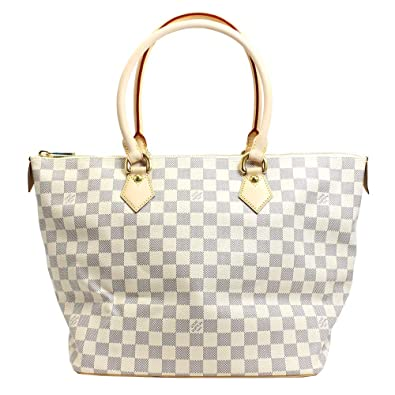 free shipping 9e383 c1a9a Amazon | ルイヴィトン ヴィトン LOUIS VUITTON バッグ トート ...