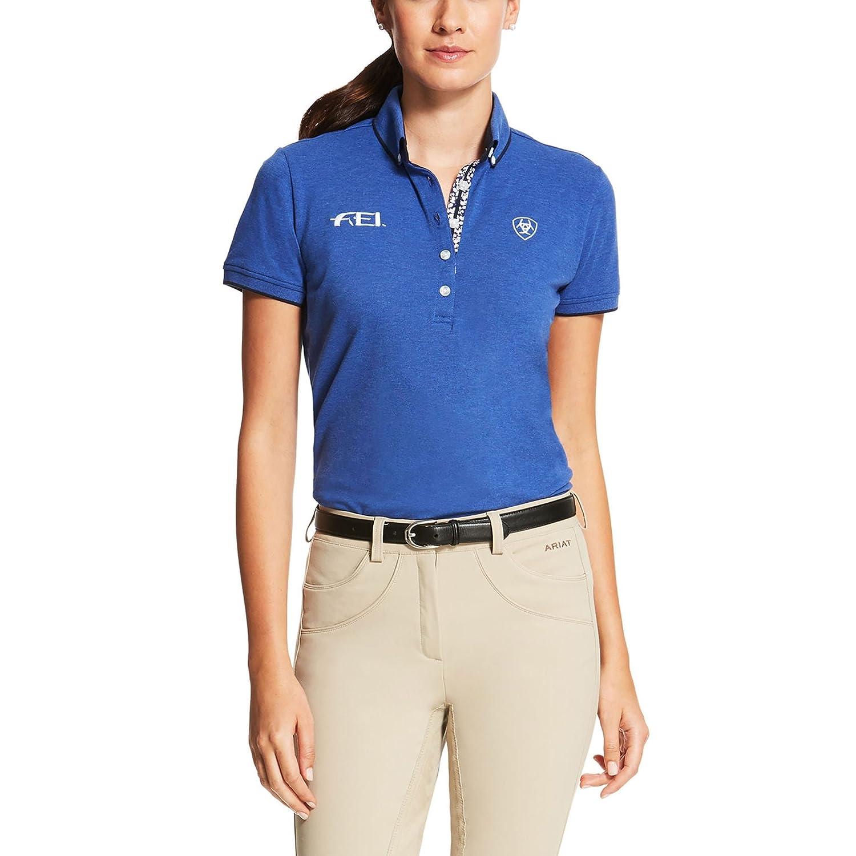 Ariat Fei-Polo-shirt
