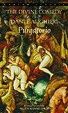 Purgatorio: The Divine Comedy of Dante Alighieri