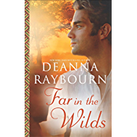 Far in the Wilds (A Spear of Summer Grass, Book 1) (English Edition)
