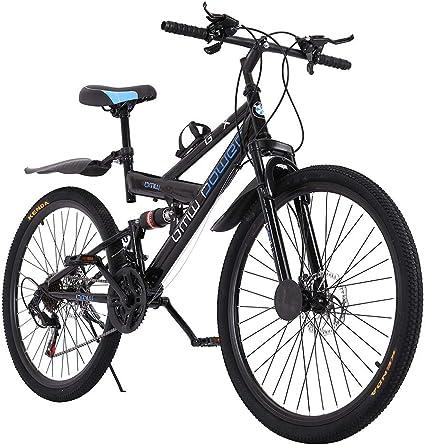 Outroad Mountain Bike 26 inch